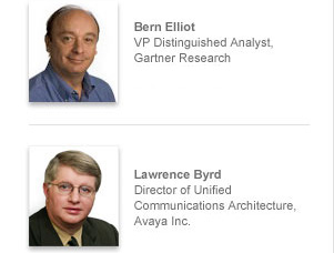 Bern Elliot