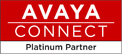 Avaya Connect Platinum Partner